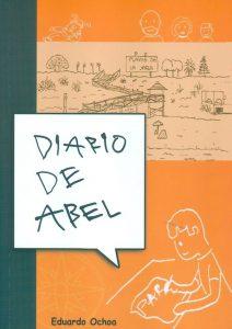 diario-de-abel-9788461415328